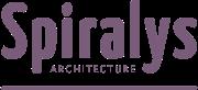Spiralys Logo